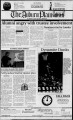 2000-10-26 The Auburn Plainsman