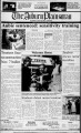2000-10-19 The Auburn Plainsman