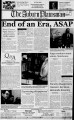 2001-02-15 The Auburn Plainsman