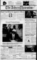 2001-02-08 The Auburn Plainsman