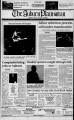 2001-06-28 The Auburn Plainsman
