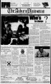 2001-03-22 The Auburn Plainsman