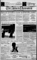 2001-07-12 The Auburn Plainsman