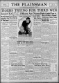 1931-10-24 The Plainsman