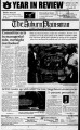 2001-04-26 The Auburn Plainsman