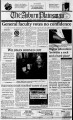 2001-03-15 The Auburn Plainsman