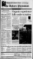 2002-04-18 The Auburn Plainsman
