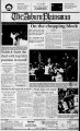 2001-03-01 The Auburn Plainsman