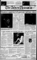 2001-06-07 The Auburn Plainsman