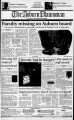2001-08-02 The Auburn Plainsman