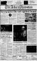 2001-03-08 The Auburn Plainsman