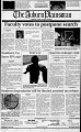 2001-06-14 The Auburn Plainsman