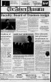 2001-04-19 The Auburn Plainsman