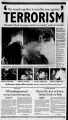 2001-09-13 The Auburn Plainsman