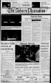 2001-01-25 The Auburn Plainsman