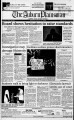 2001-07-19 The Auburn Plainsman