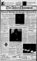 2001-07-26 The Auburn Plainsman
