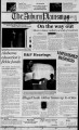 2001-02-01 The Auburn Plainsman