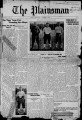 1923-09-21 The Plainsman