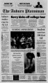 2004-04-15 The Auburn Plainsman