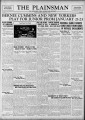 1931-12-12 The Plainsman