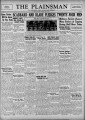 1931-10-03 The Plainsman
