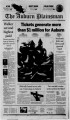 2004-03-04 The Auburn Plainsman