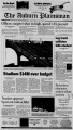 2004-06-17 The Auburn Plainsman