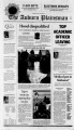 2005-02-10 The Auburn Plainsman