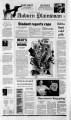 2005-04-14 The Auburn Plainsman