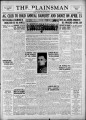1927-04-02 The Plainsman