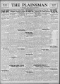 1932-02-06 The Plainsman