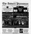 2005-08-17 The Auburn Plainsman