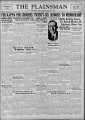 1932-03-23 The Plainsman