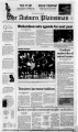 2005-06-23 The Auburn Plainsman