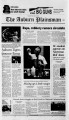 2007-01-25 The Auburn Plainsman