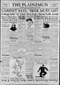 1932-04-02 The Plainsman