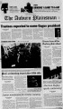 2007-03-22 The Auburn Plainsman