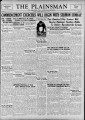 1932-05-14 The Plainsman
