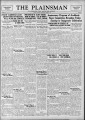 1932-03-02 The Plainsman