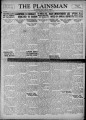 1926-02-27 The Plainsman