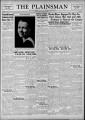 1932-04-13 The Plainsman