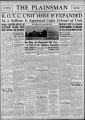 1931-09-12 The Plainsman
