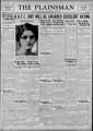 1932-04-27 The Plainsman