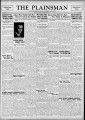 1932-01-30 The Plainsman