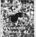 2016-08-11 The Auburn Plainsman