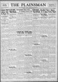 1932-02-24 The Plainsman