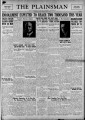 1931-09-09 The Plainsman