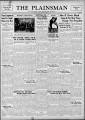 1932-04-20 The Plainsman