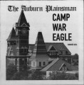 2016-05-26 The Auburn Plainsman